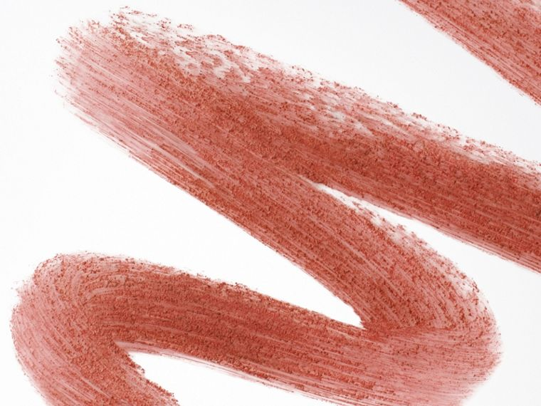 Lip Definer Garnet No.03 - Women | Burberry - cell image 1