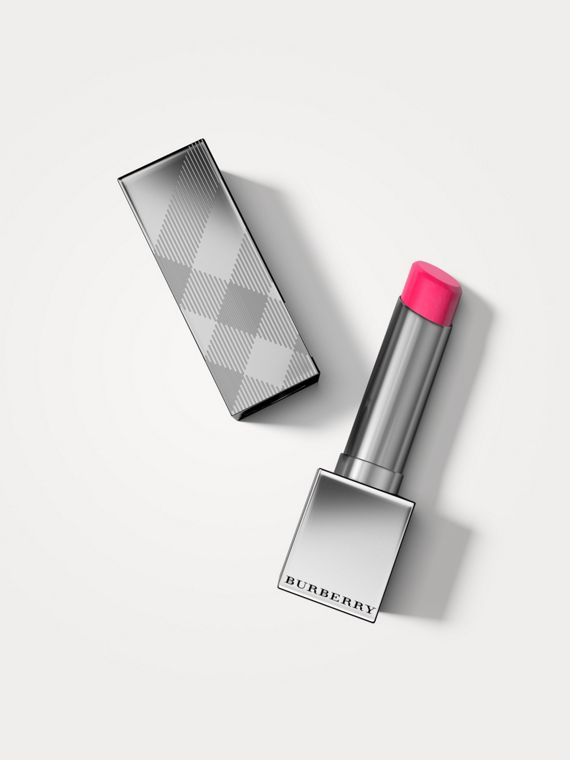 Burberry Kisses Sheer Hibiscus No.237