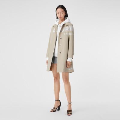 1850 women winter coats