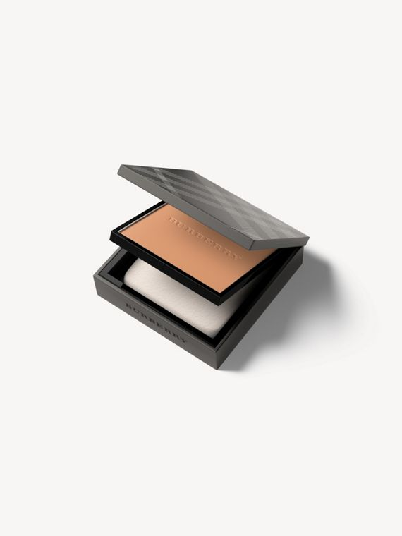Burberry Cashmere Compact – Almond No.43