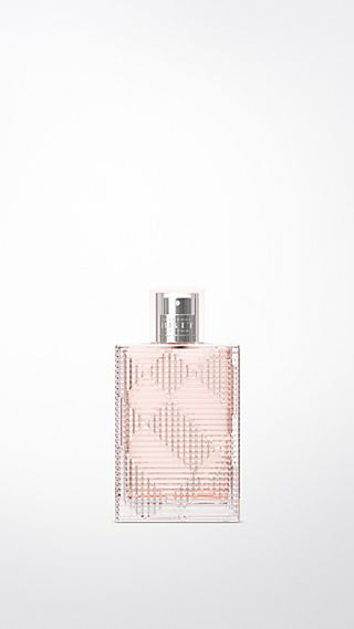 Burberry Brit Rhythm Floral for Women Eau de Toilette 50ml