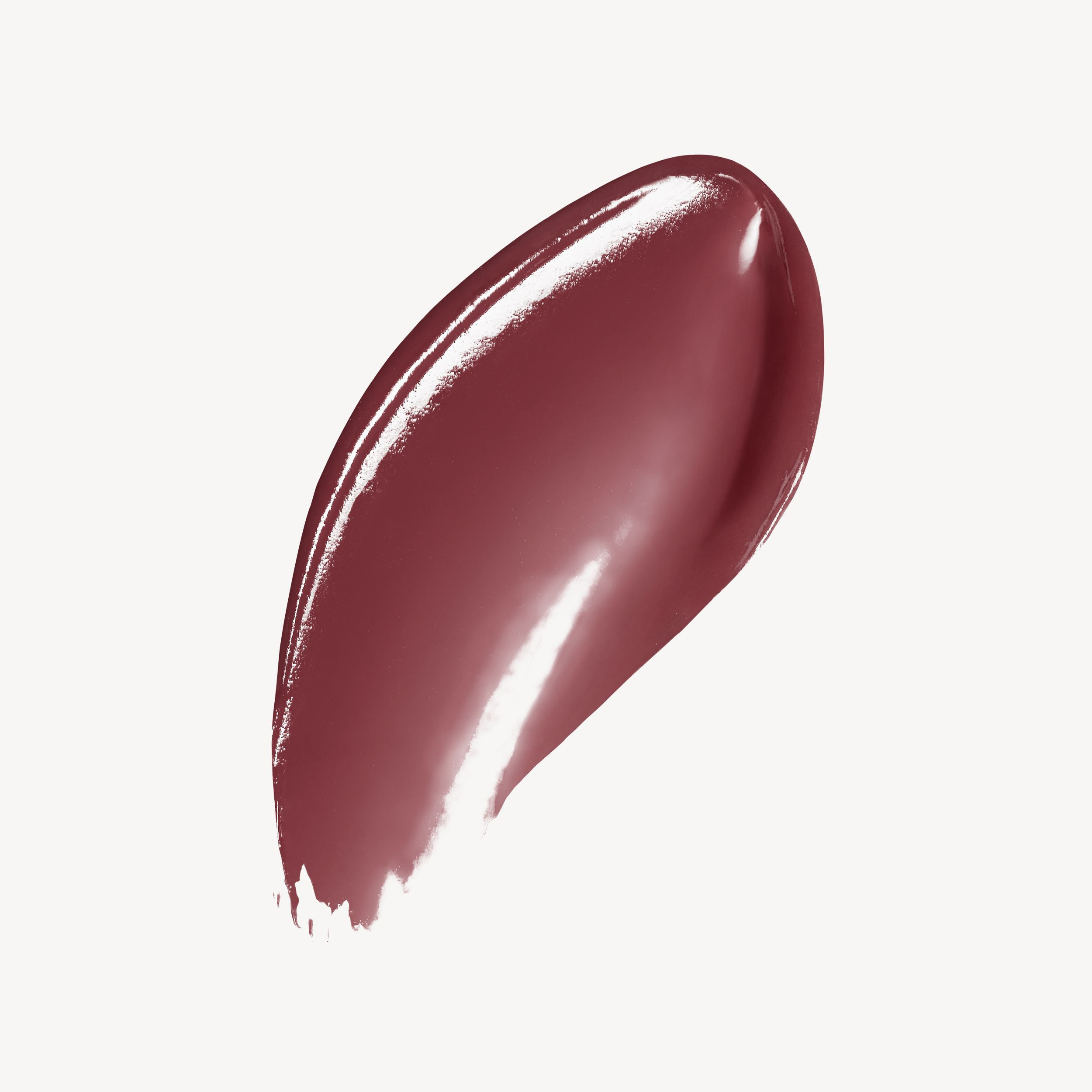Burberry Kisses – Oxblood No.97 - Women | Burberry - 3