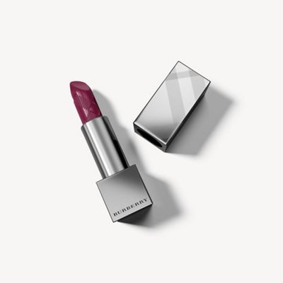 Burberry - Burberry Kisses – Bright Plum No.101 - 1