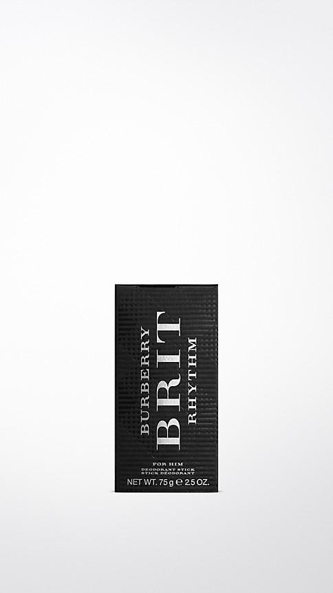 Burberry Brit Rhythm Deodorant Stick 75g - Image 2