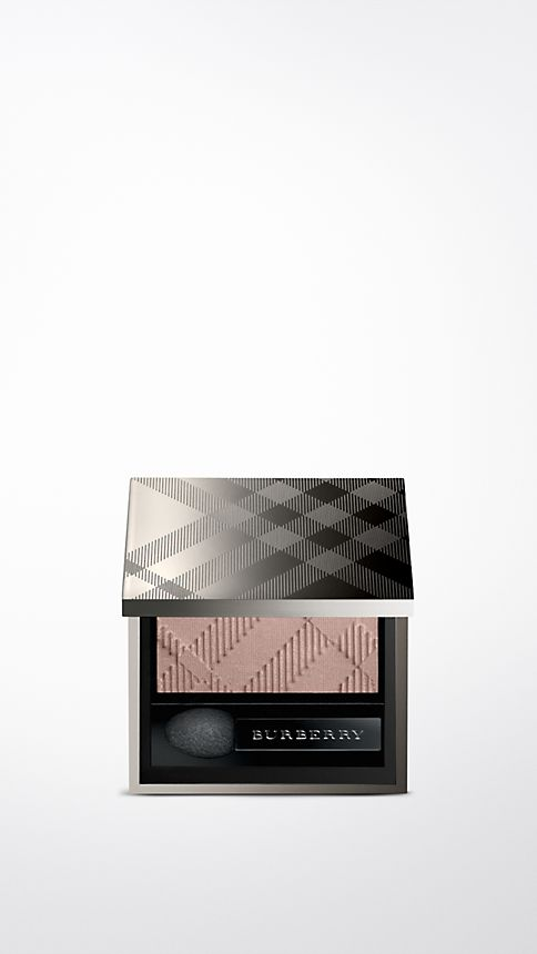 Rosewood 09 Sheer Eye Shadow - Rosewood No.09 - Image 1