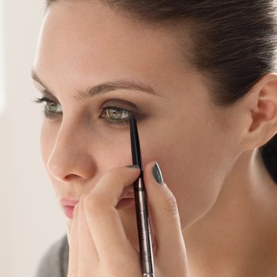 Burberry - Effortless Kohl Eyeliner - 3