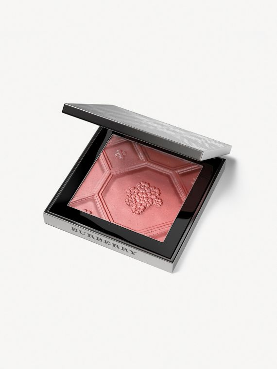 Silk and Bloom Blush Palette – Edición limitada