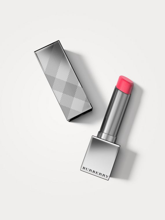 Burberry Kisses Sheer Camellia No.229