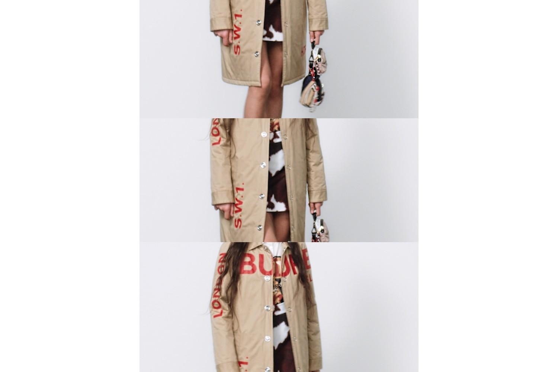 733416a875 Scopri l'abbigliamento per bambini | Burberry