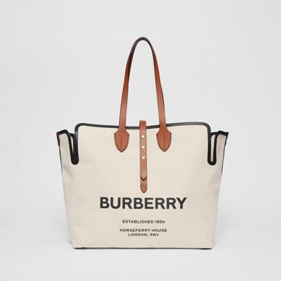 806eae95fa8d Tote Bags