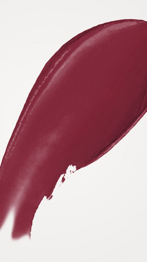 Oxblood 437 Lip Velvet Oxblood No.437 - Image 2