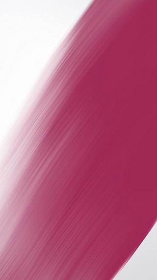 Fresh Glow Blush – Pink Azalea No.03