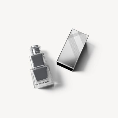 Burberry - Nail Polish - Storm Grey No.203 - 1