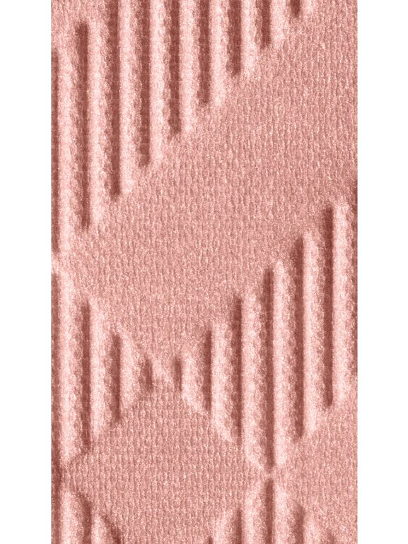 Sombra Eye Colour Silk – Tea Rose No.200 - Mulheres | Burberry - cell image 1