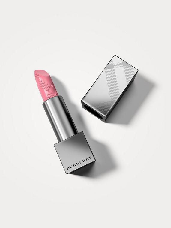 Burberry Kisses – Rose Pink No.33