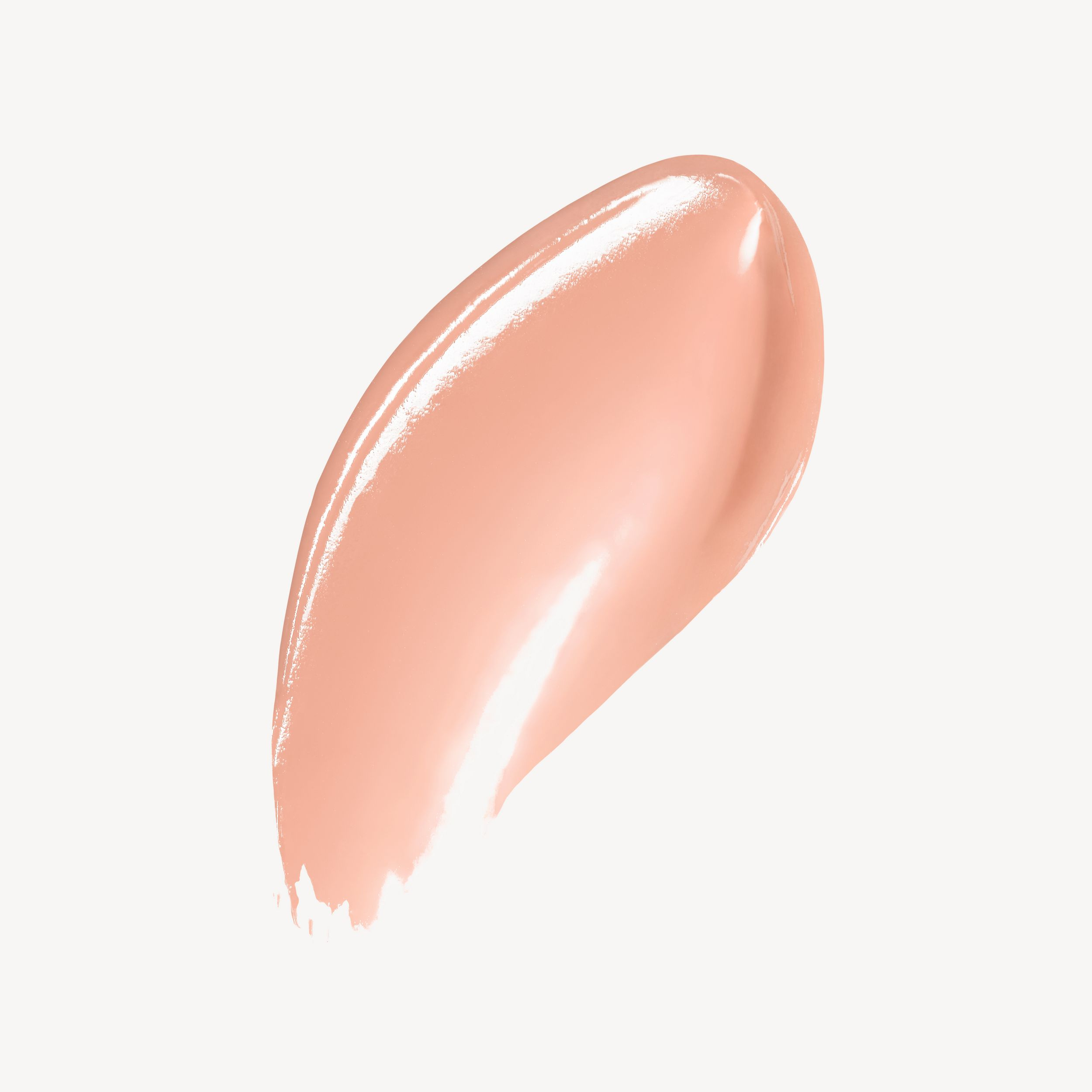 Burberry Kisses – Nude Beige No.01 - Women | Burberry - 3