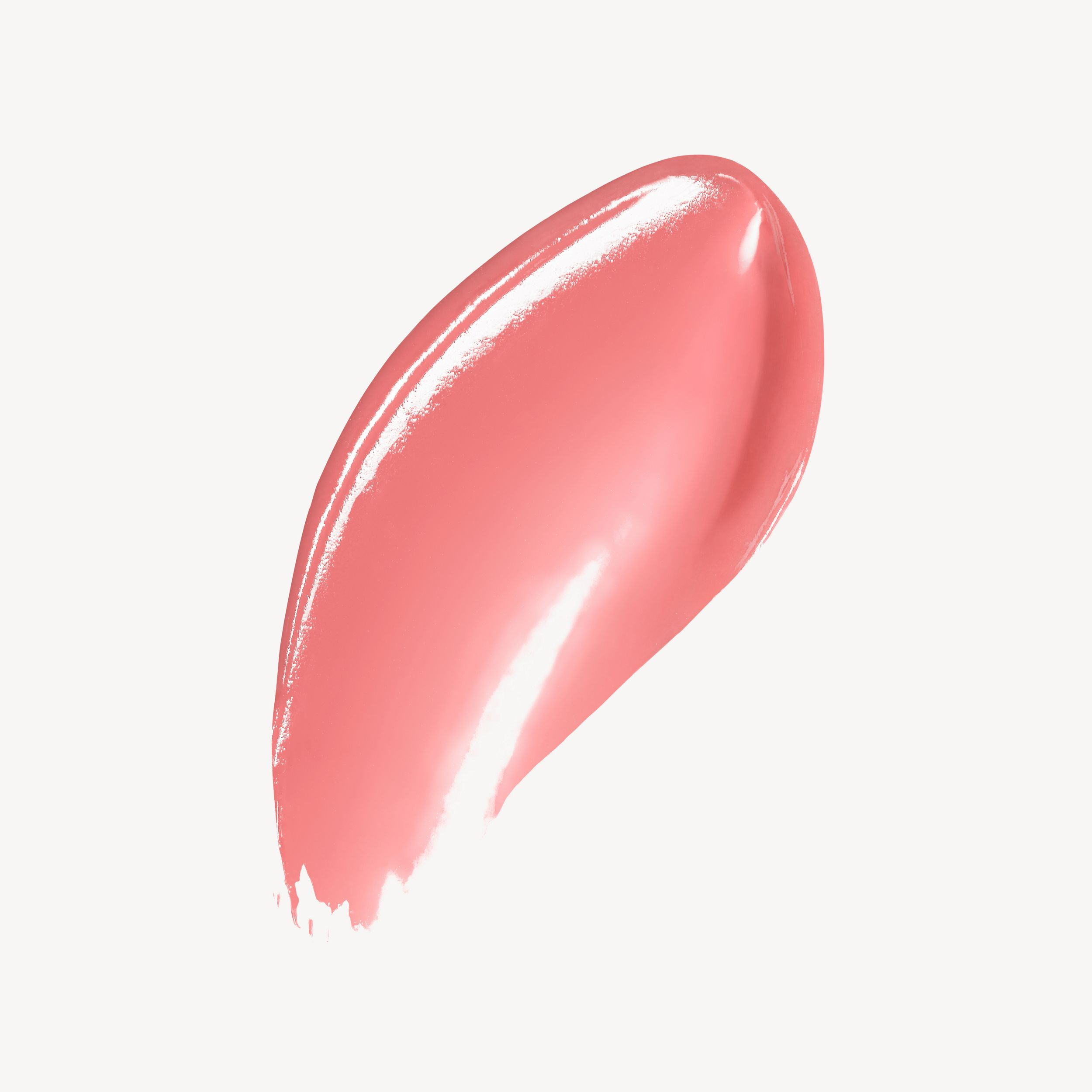 Burberry Kisses – Tulip Pink No.09 - Women | Burberry - 3