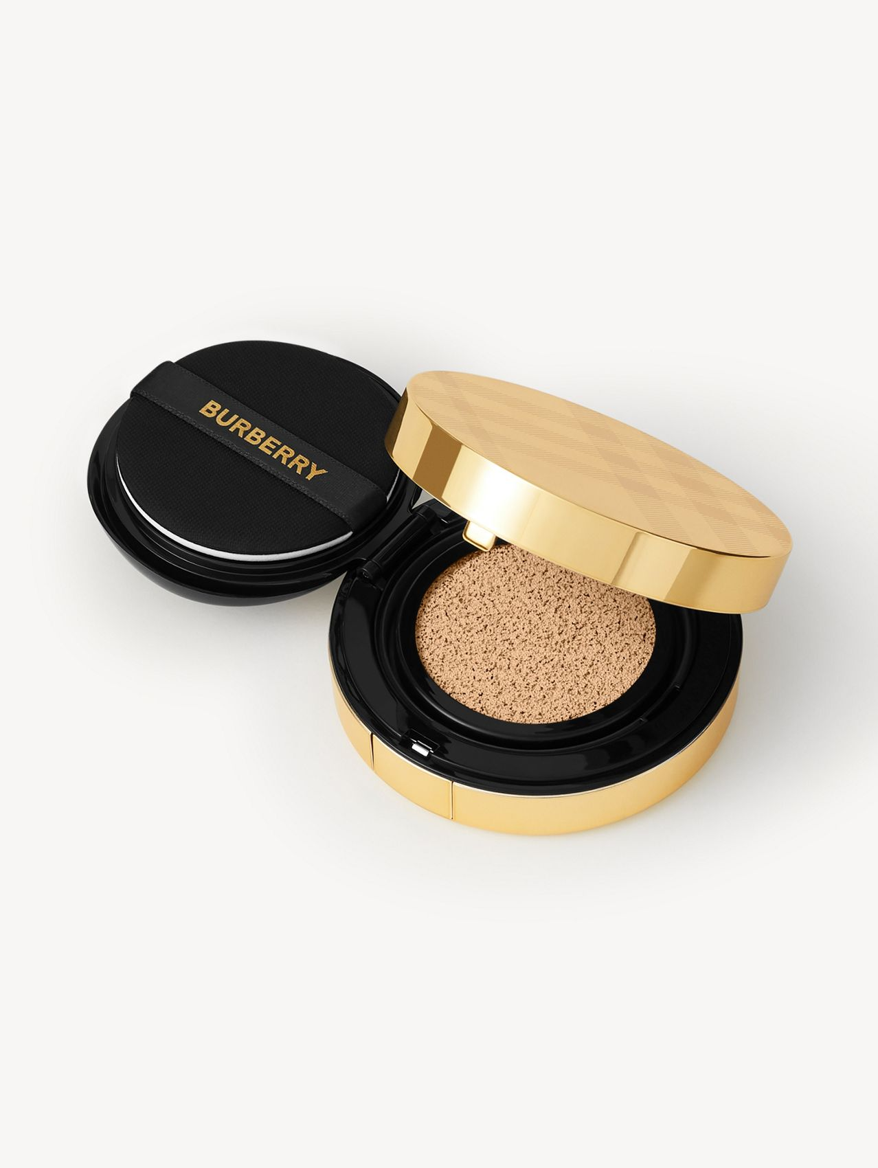 Ultimate Glow Cushion – 10 Fair Warm