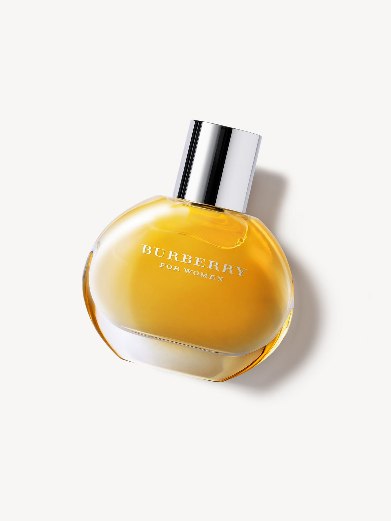 Eau de Parfum Burberry For Women 50 ml