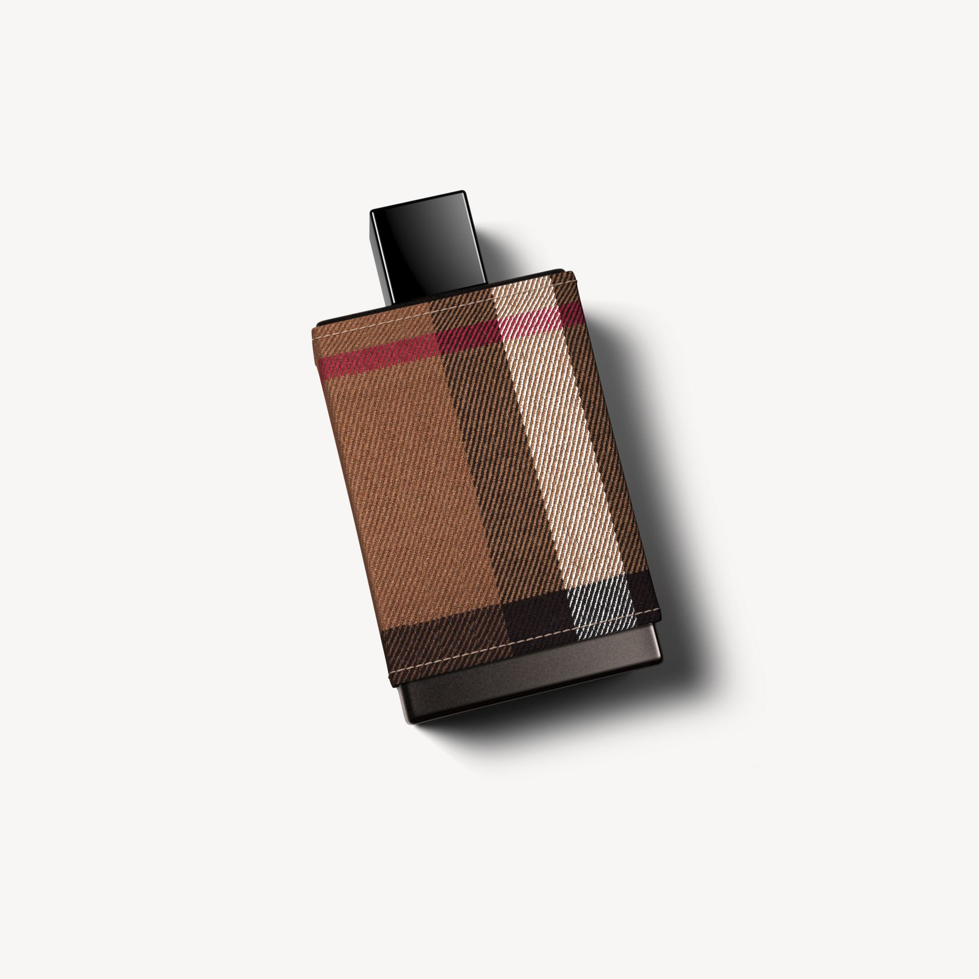 Burberry London For Men Eau De Toilette 100 ml - Homens | Burberry - galeria de imagens 0