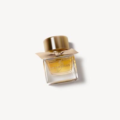 Burberry - Eau de parfum MyBurberry 30ml - 1