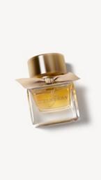 My Burberry Eau de Parfum 30ml