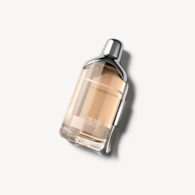 75ml The Burberry WomenUnited Parfum Eau Beat De Kingdom I7vgYf6bym