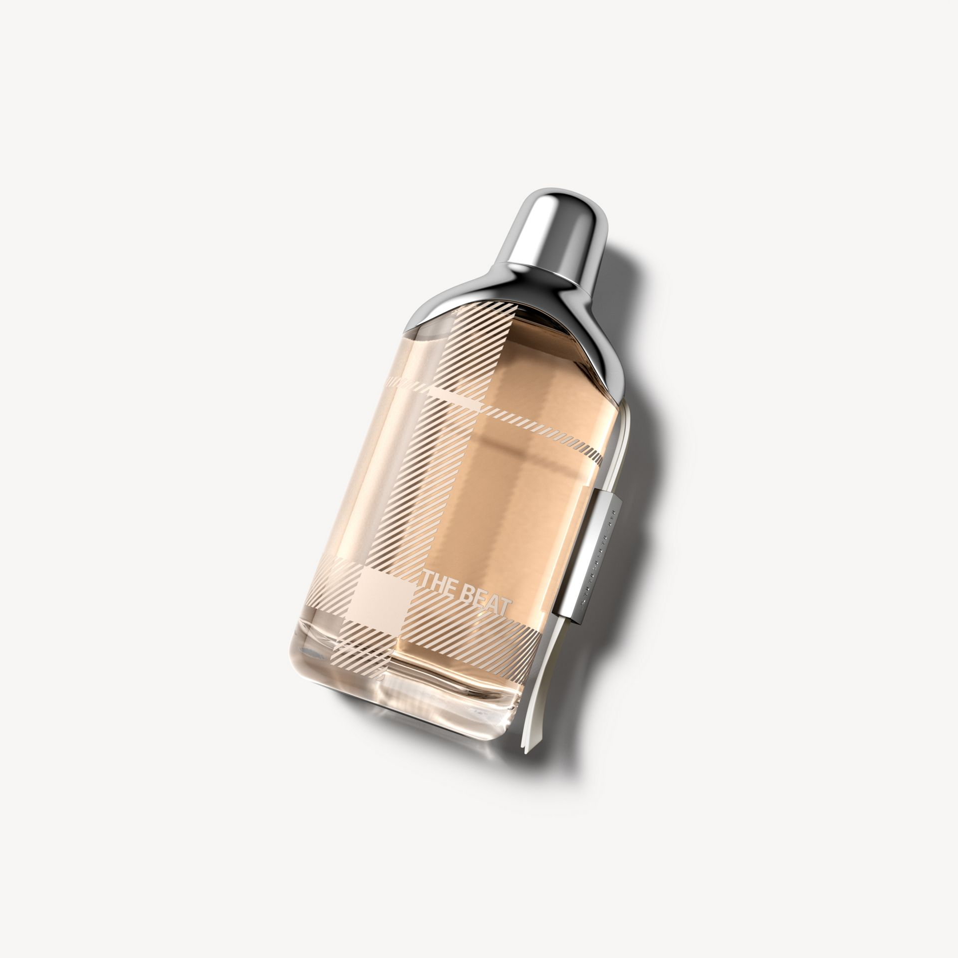 Burberry The Beat Eau de Parfum 75ml - Women | Burberry Australia - gallery image 0