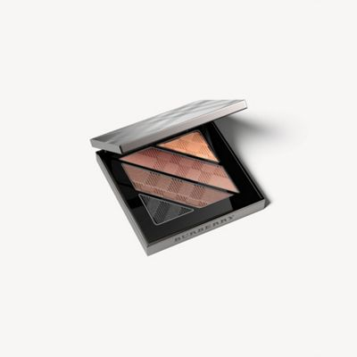 Burberry - Complete Eye Palette – Dark Spice No.05 - 1