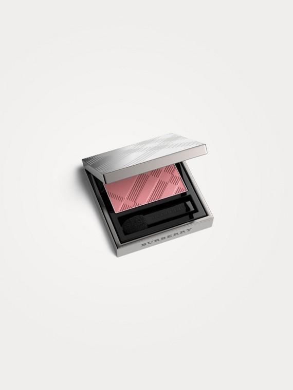 Eye Colour Silk – Rose Pink No.201