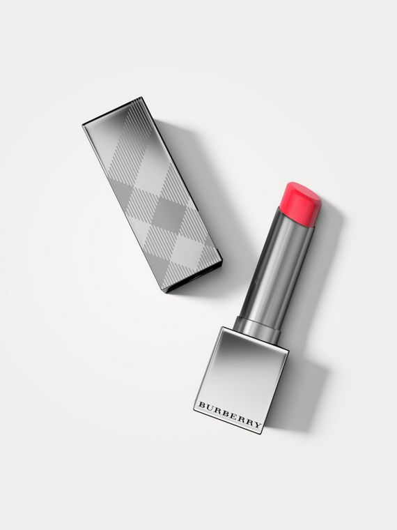 Burberry Kisses Sheer Light Crimson No.269