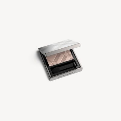 Burberry - Eye Colour Silk – Storm Grey No.303 - 1
