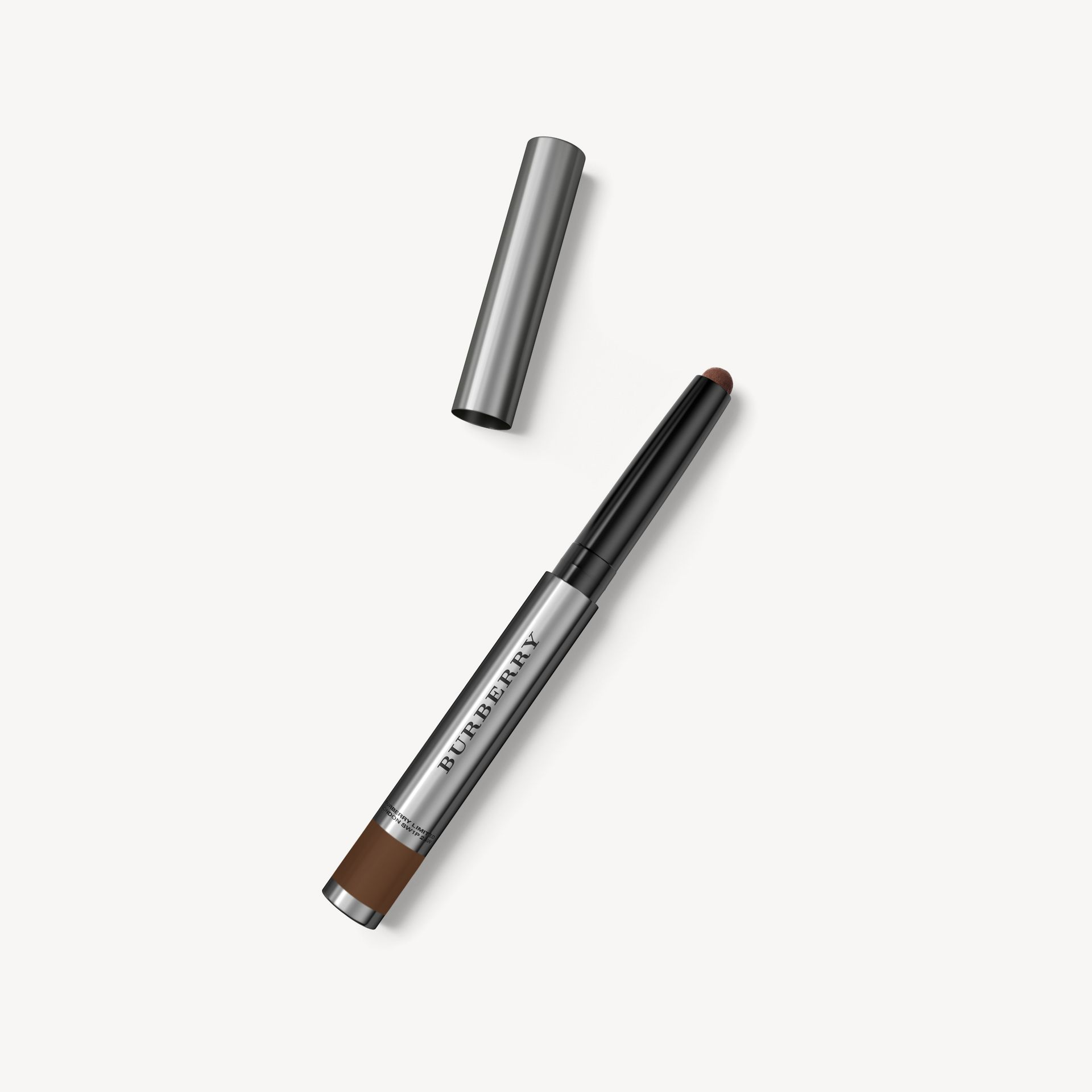 Lip Colour Contour – Dark No.04 - Women | Burberry United States - gallery image 0