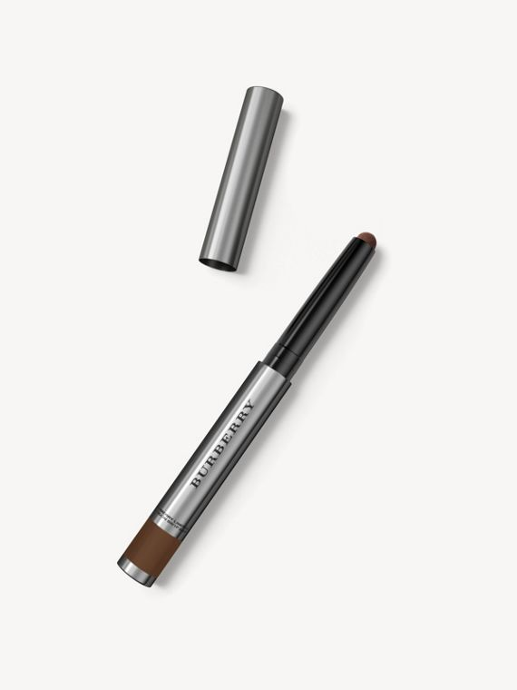 Lip Colour Contour – Dark No.04 | Burberry