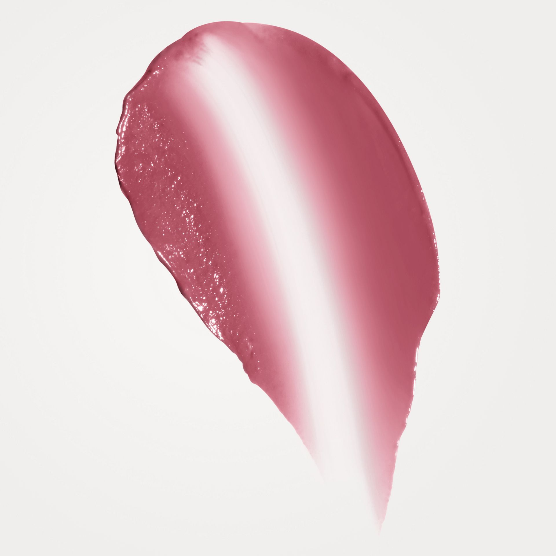 Burberry Kisses Sheer Rose Blush No.285 - Femme | Burberry - photo de la galerie 2