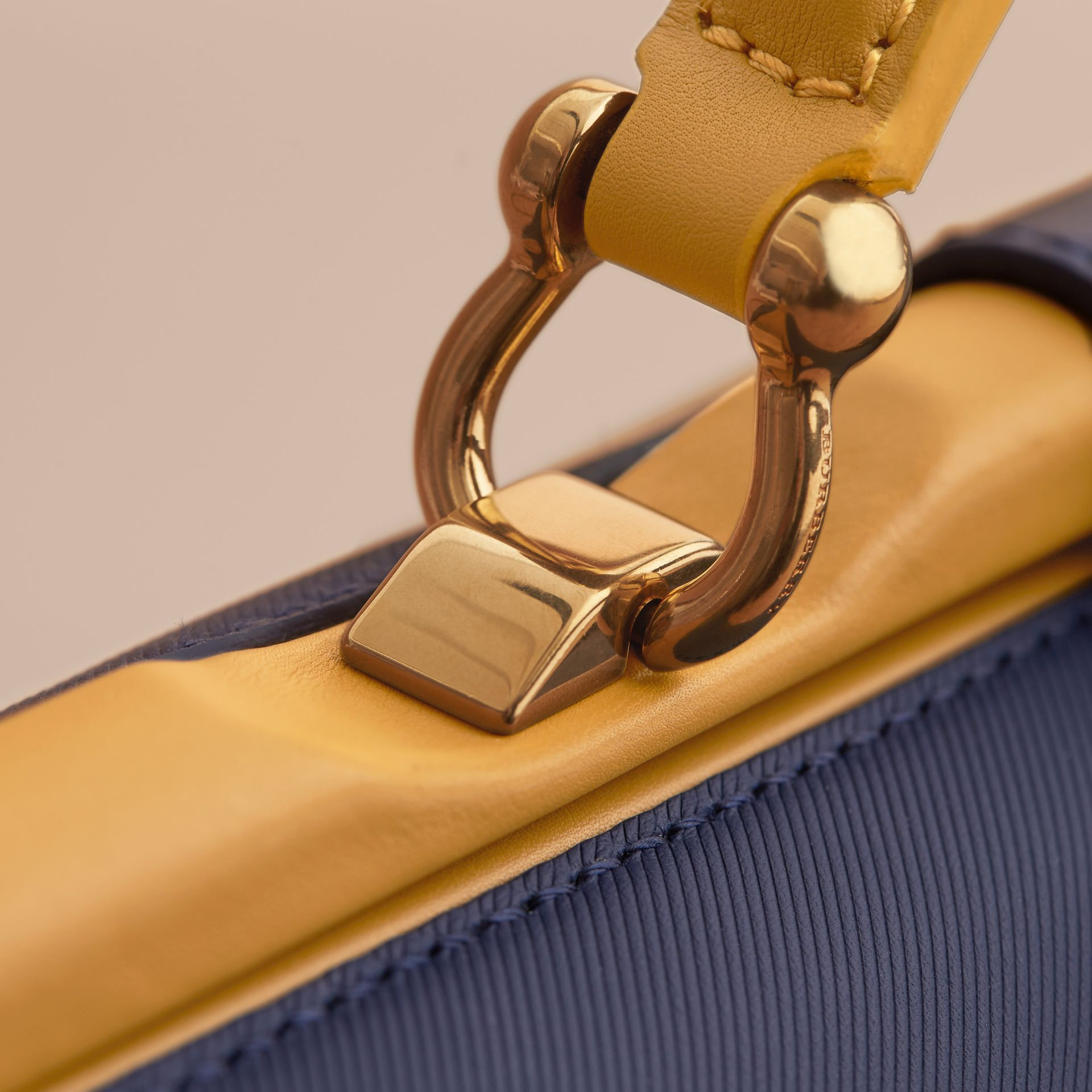 The DK88 Bowling Bag - gallery image 6