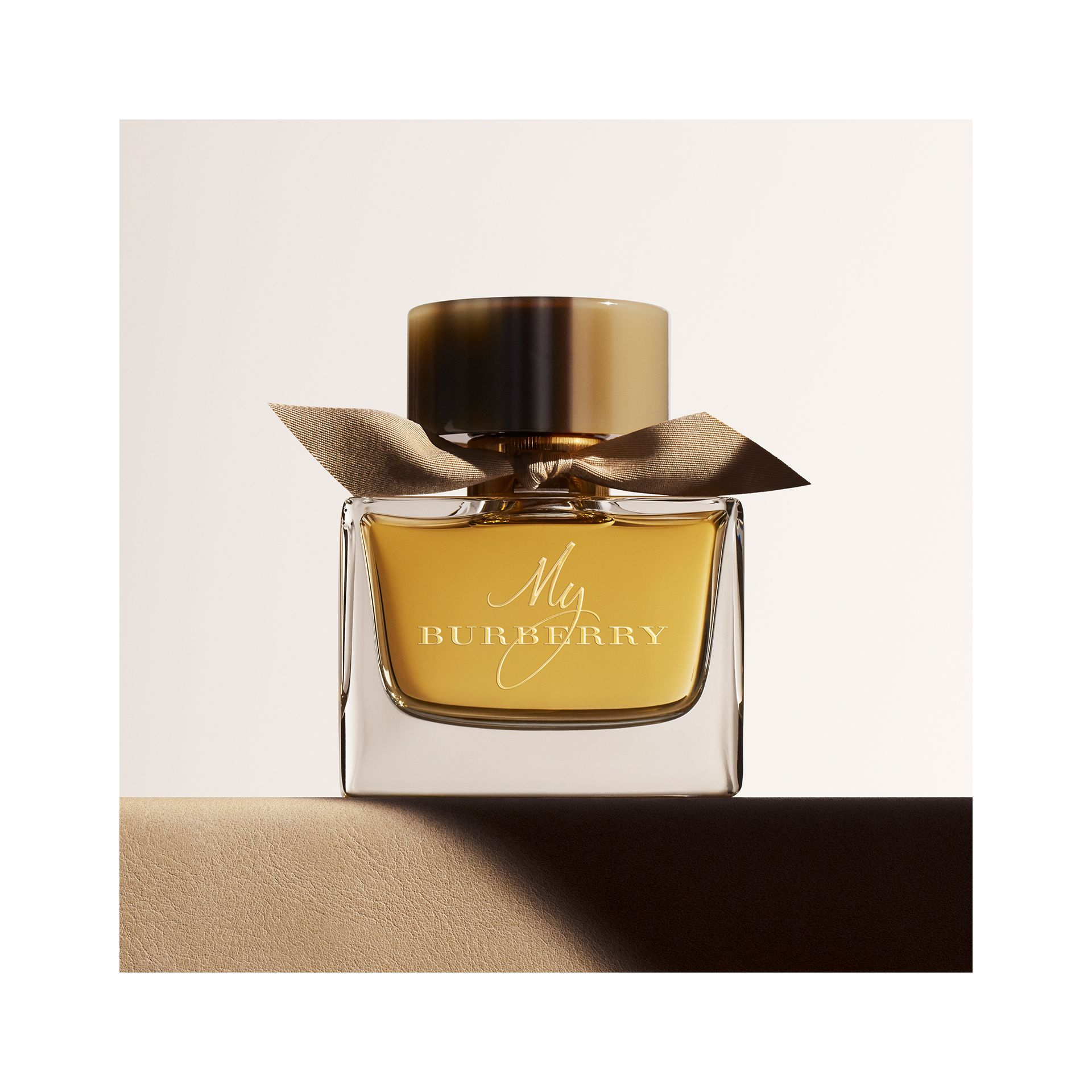 My Burberry Eau de Parfum 90ml - Women | Burberry United Kingdom - gallery image 1