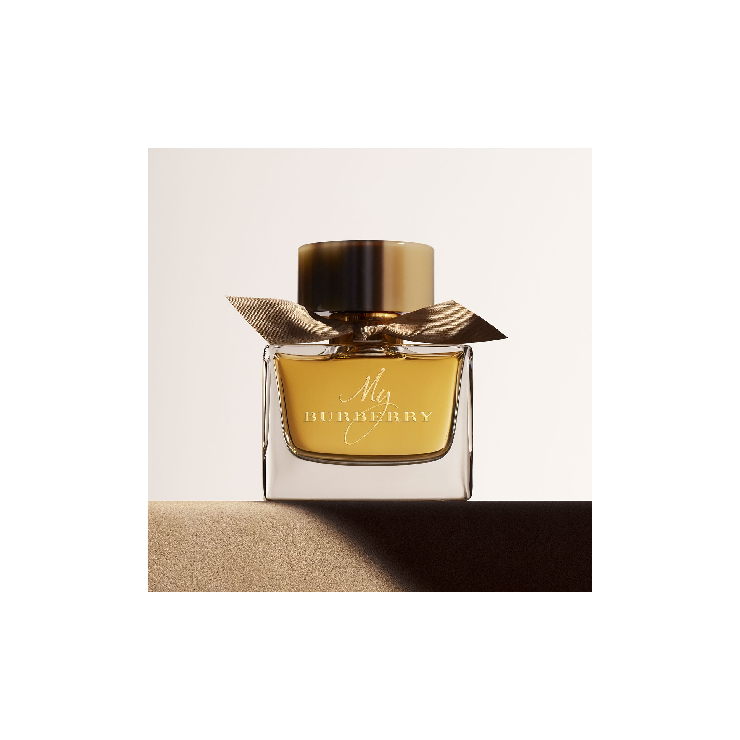 My Burberry Eau de Parfum 90ml - Women | Burberry Canada - 2