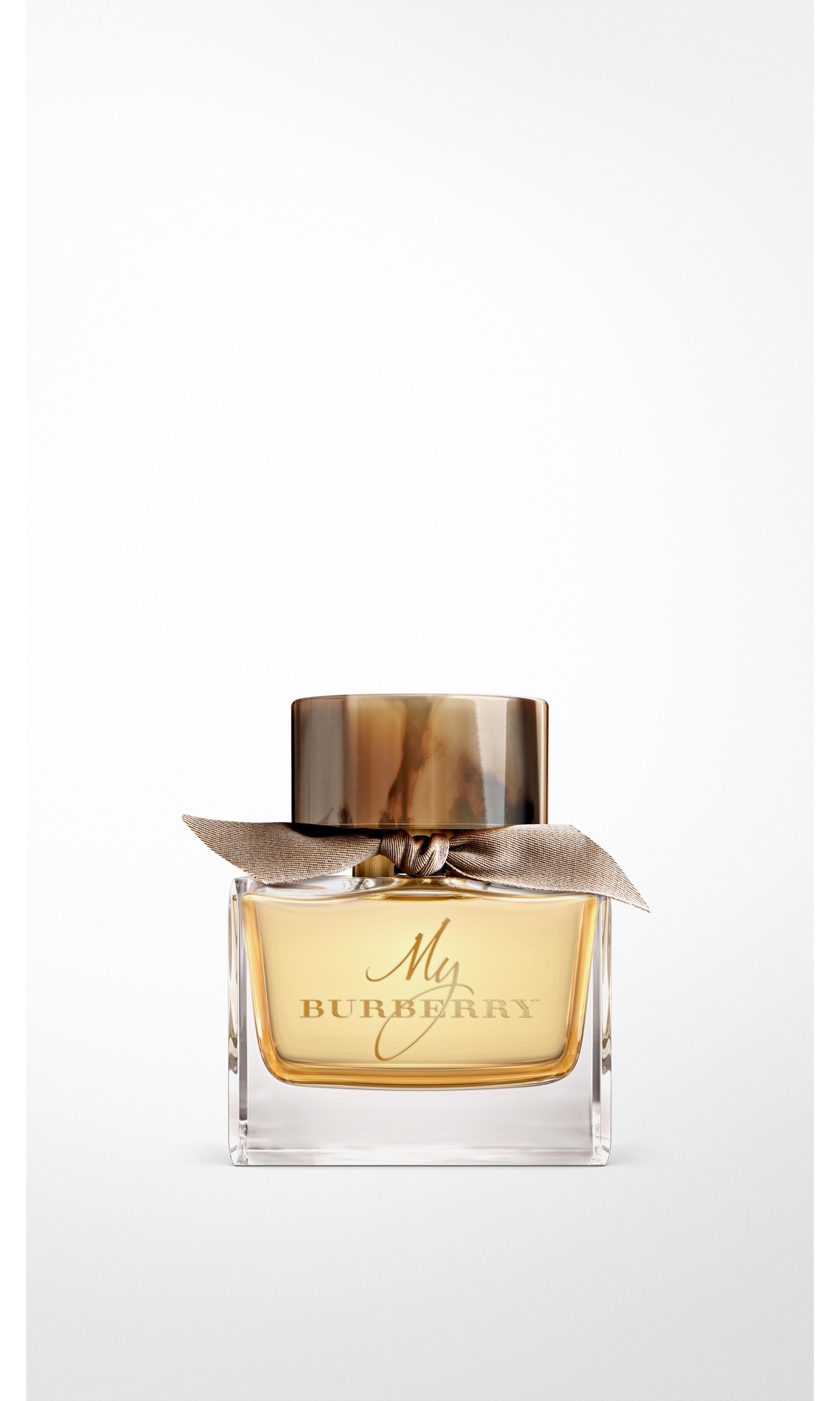 My Burberry Gift Edition Eau de Parfum 90ml - Women | Burberry United States - gallery image 0