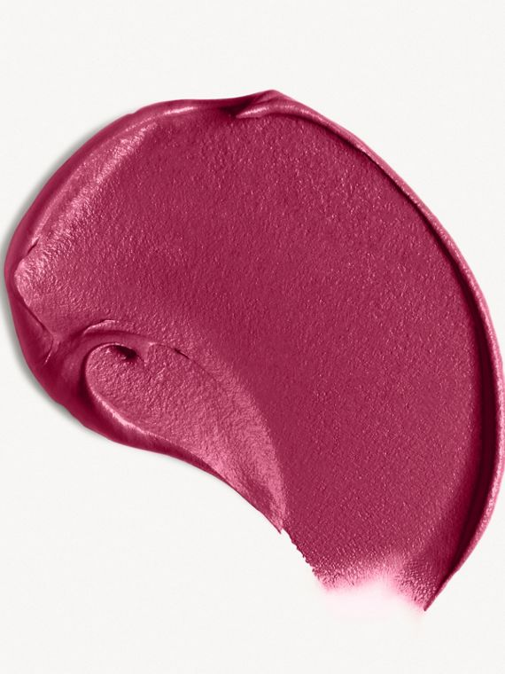 Liquid Lip Velvet – Bright Plum No.49
