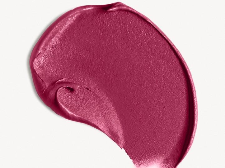 Liquid Lip Velvet – Bright Plum No.49