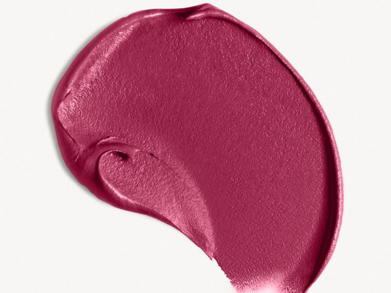 Жидкая помада Liquid Lip Velvet, Bright Plum № 49 - Для женщин | Burberry - cell image 1