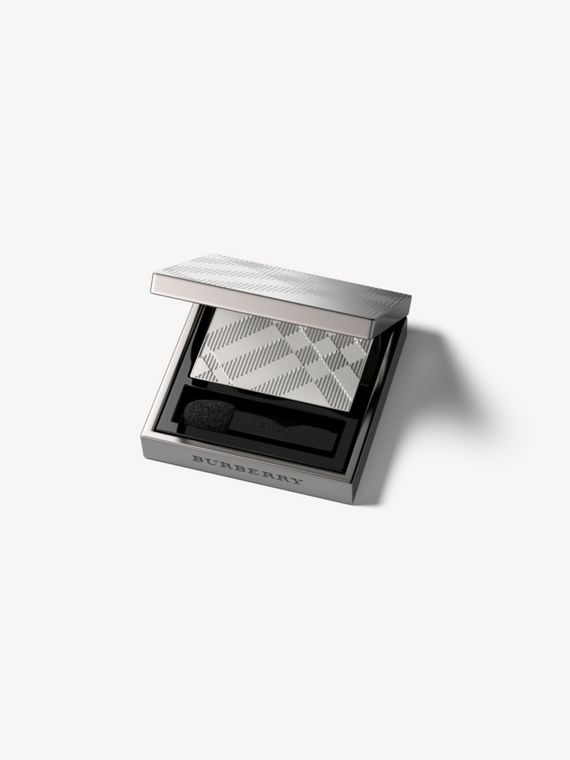 Eye Colour Glow – Optic White No.000 - Women | Burberry