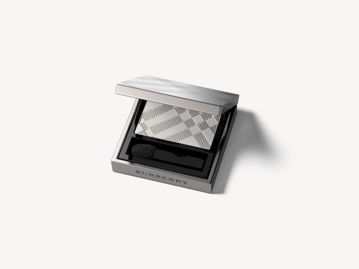 Тени для век Eye Colour Glow, Optic White №000 (№000)