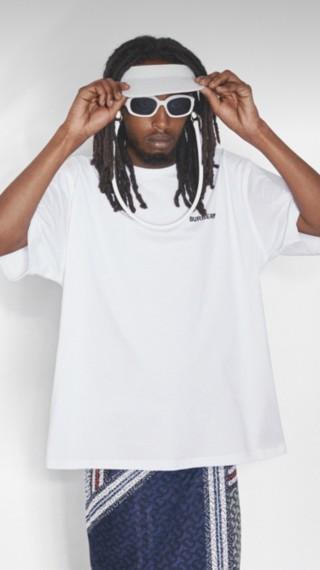 Coole T-Shirts