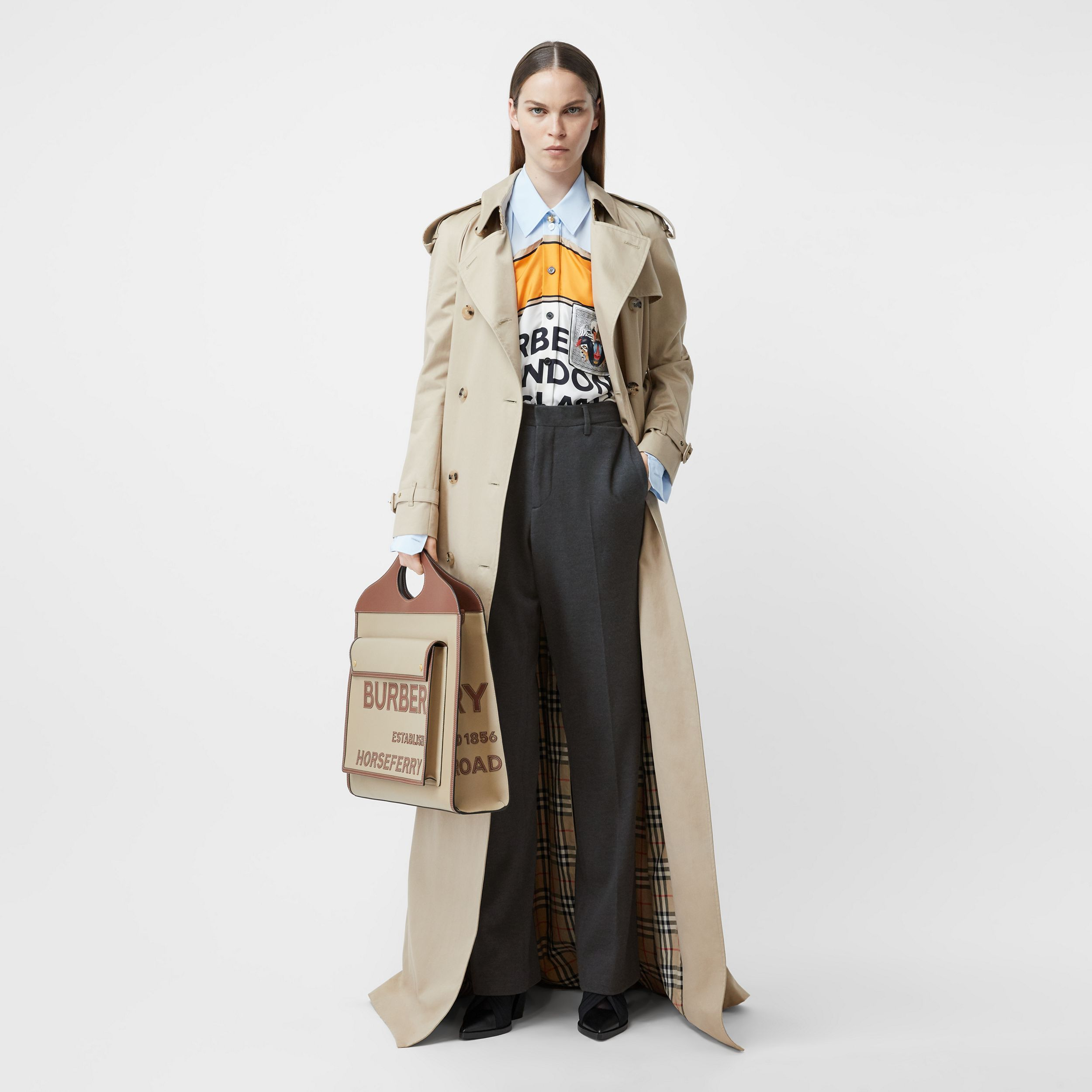 Women | Burberry Australia - 1