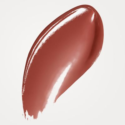 Burberry - Burberry Kisses – Russet No.93 - 2
