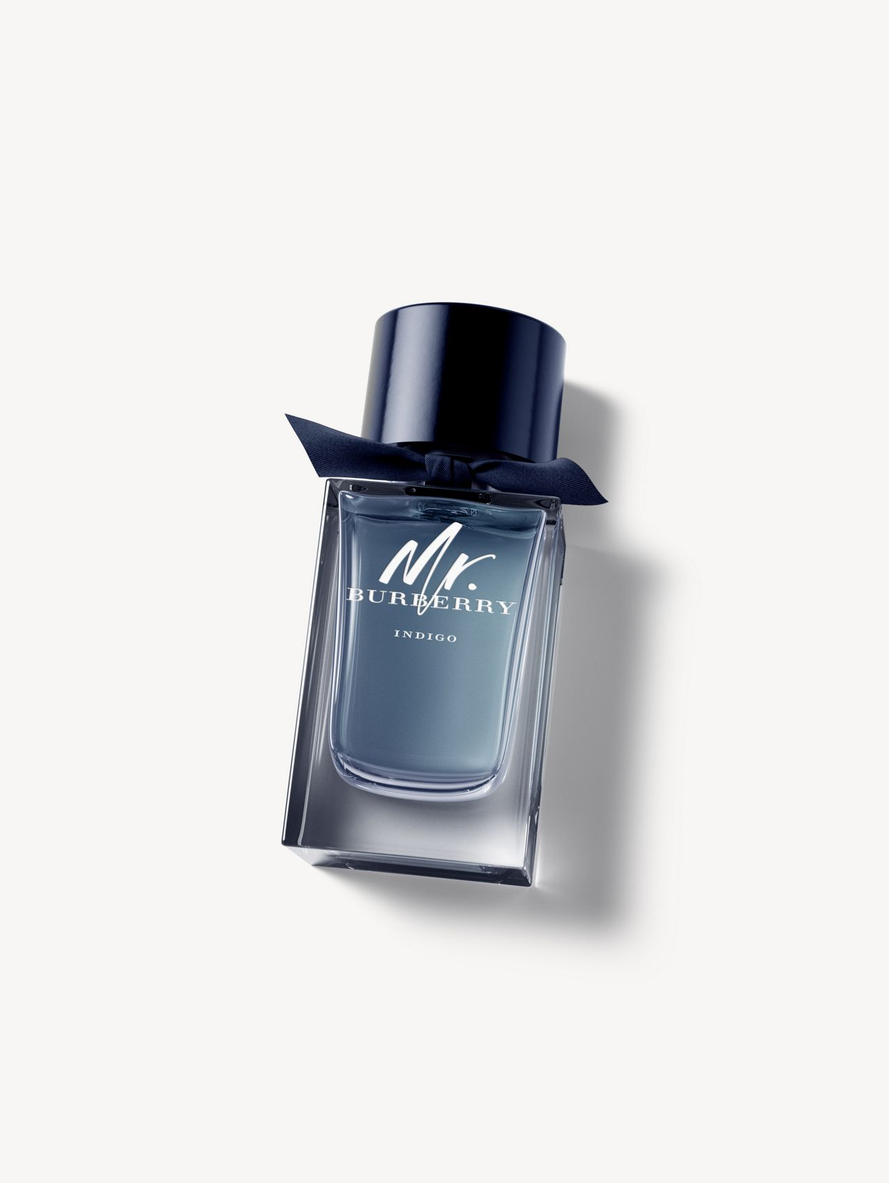 Mr. Burberry Indigo 博柏利先生靛蓝男士淡香水 100ml
