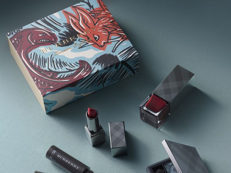 Burberry Beauty Box - Women | Burberry - cell image 1