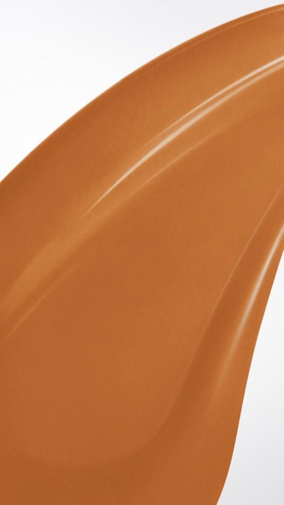Burberry Cashmere LSF20 – Almond No.43